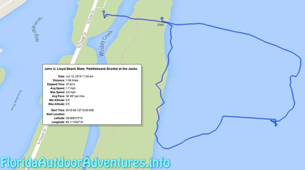 FloridaAutdoorAdventures.info-01.jpg
